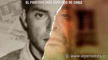 Película-documental El Negro llega a Matucana 100 - El Periodista