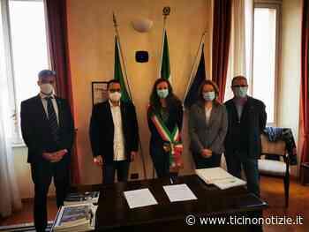 Bareggio, protocollo Comune-Unione Istriani per ricordare foibe ed esodo. Ottima iniziativa - Ticino Notizie