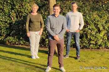 CD&V Lille brokkelt verder af: drie raadsleden verlaten partij - Gazet van Antwerpen