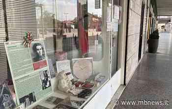 Villasanta, la mostra online dedicata al 25 Aprile anche dal vivo in 28 negozi del centro - MBnews