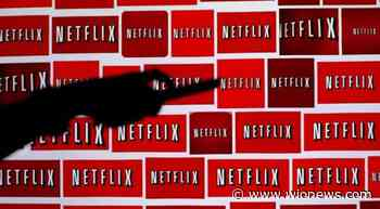 As countries battle coronavirus, Netflix struggles to earn profits in new normal - WION