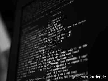 Tezos: Ubisoft steigt ins XTZ Staking ein und wird Corporate Baker - Bitcoin-Kurier