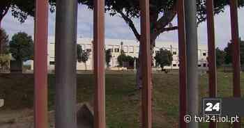 Covid-19: Escola Básica de Perafita encerrada após surto - TVI24