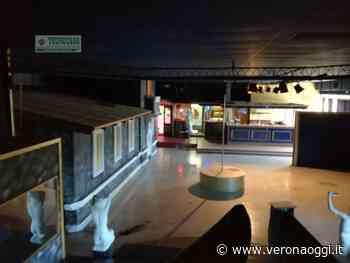negozio in vendita a Bussolengo - Verona Oggi - notizie da Verona - veronaoggi.it