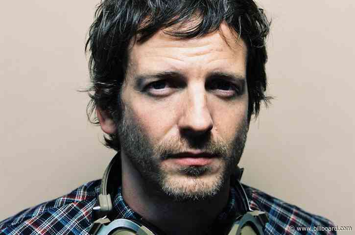 Dr. Luke, World Famous Music Producer, Isn't Public Figure, NY Appeals Court Rules