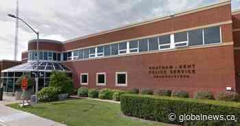 Windsor men charged with murder, attempted murder after Blenheim man, 20, fatally shot: CKPS
