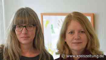 """donum vitae"": Beratungsbedarf steigt während Corona - kreiszeitung.de"