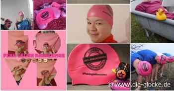 SG Oelde setzt ein Zeichen in pink - Die Glocke online