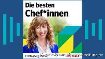 Arbeitsagentur-Chef macht Mut : Der Krisenmanager: Sönke Fock von der Agentur für Arbeit