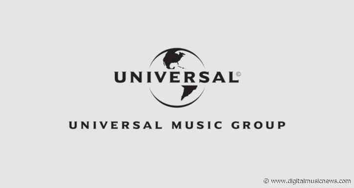 Universal Music Group Posts Q1 Earnings Growth Ahead of Fall IPO