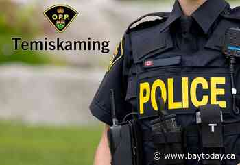 Two North Bay residents charged with breaking COVID rules in New Liskeard - BayToday.ca