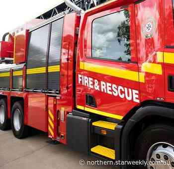 Unattended candle causes Craigieburn house fire | Northern - Star Weekly