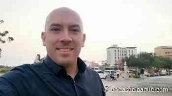 Alcalde de Rovira fue trasladado a UCI en Ibagué a causa de complicaciones del COVID-19 - Ondas de Ibagué
