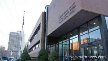 Health unit declares COVID-19 outbreak at Amherstburg Public School - BlackburnNews.com
