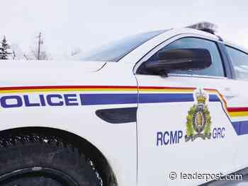 Melville man dead after single-vehicle crash near Duff - Regina Leader-Post