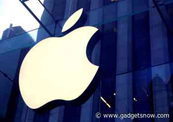 Apple beats Samsung to take 2nd spot in India tablet market, Lenovo leads