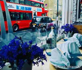 Londra, il ritorno alla vita raccontato da Aaron Rutigliano: ''Vaccini e ristori'' - L'Attacco