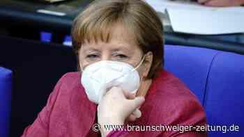 Untersuchungsausschuss: Kanzlerin Merkel muss im Wirecard-Ausschuss aussagen