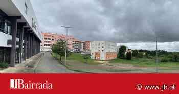 População de Oliveira do Bairro já decidiu obras de quase 350 mil euros - Jornal da Bairrada