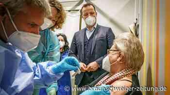 Corona-Pandemie: Corona: Warum im Juni die Impfpriorisierung aufgehoben wird