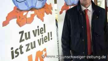 Streit um Abkommen: Schweiz provoziert EU mit Hängepartie um Abkommen