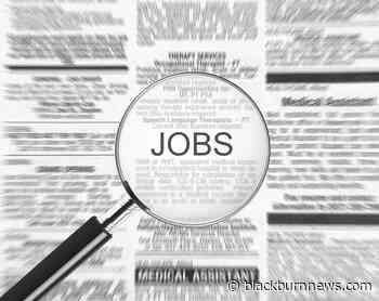 North Wellington Jobs and Housing Portal launches - BlackburnNews.com