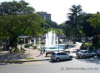 Prefeitura de Barra do Pirai suspende serviços por conta da greve;... - Diario do Vale