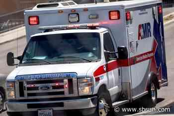 Two more San Bernardino County residents reported dead of coronavirus - San Bernardino County Sun
