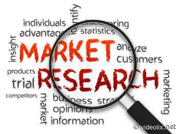 Weltweiter Wachstumsmarkt für Rotationsgebläse 2021-2027 | Howden, Aerzen, Taiko, Unozawa, ANLET, Ito - videolix