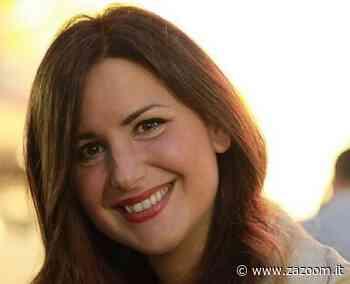 Isabella Conti | sindaco Iv di San Lazzaro | Corro alle primarie per Bologna - Zazoom Blog