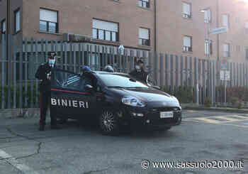 San Giovanni in Persiceto: smantellato dai carabinieri sodalizio criminale dedito all'approvvigionamento di sostanze stupefacenti - sassuolo2000.it - SASSUOLO NOTIZIE - SASSUOLO 2000