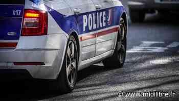 Gard: 17 nouveaux policiers à Beaucaire-Tarascon, 6 à Bagnols - Midi Libre