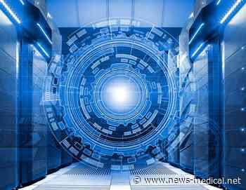 Artificial intelligence helps identify new key-lock pairs against coronavirus - News-Medical.Net