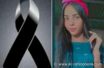 Joven disparó en la cabeza a su novia en Puerto Cabello - El Carabobeño