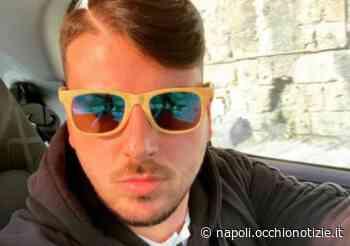 """""""Una vita che aveva diritto di essere vissuta"""", Raffaele perde la battaglia contro il cancro - L'Occhio di Napoli"""