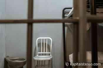 Casa por cárcel para dos delincuentes señalados de robar en Saravena y Tame. - Kapital Stereo