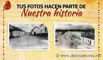 Con concurso de fotografía, San Juan del Cesar busca recuperar su historia - Diario del Norte.net
