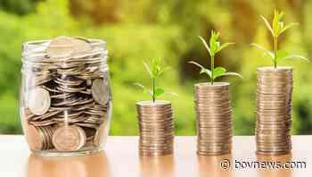 Costco Wholesale Corporation (COST): Price Seems Unaltered - BOV News