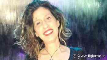 """Incidente a Corsico, l'appello: """"Aiutateci, la nostra Daria merita giustizia"""" - IL GIORNO"""