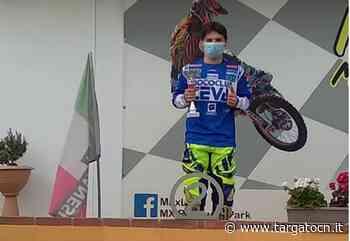 Motocross: Moto Club Ceva impegnato a Chignolo Po e Orbassano - TargatoCn.it