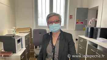 Launaguet : la passion Virebent pour Annie Moga - ladepeche.fr