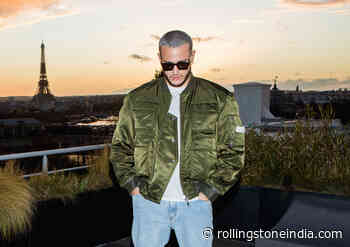 DJ Snake: 'I Don't Want to Be Stuck in One Style' - - Rolling Stone India