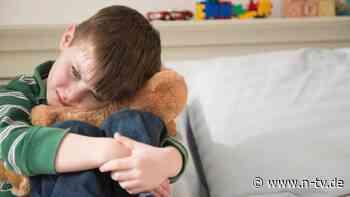 Mehr Probleme durch Pandemie: Gewalt in Familien hat wohl zugenommen