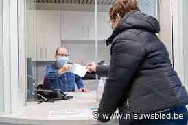 Al 2224 'welzijnsbonnen' of 11.120 euro uitgedeeld aan kwetsbare groepen