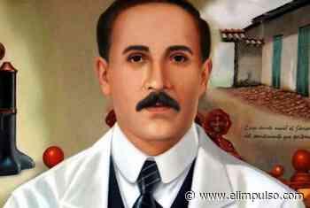Diócesis de Carora prepara actos de beatificación del Dr. José Gregorio Hernández - El Impulso