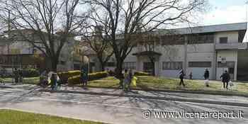 Cassola: settimana civica - Vicenzareport