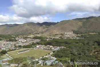 Previas : Gobernación aplaza diálogos con comunidades de Riofrío y El Dovio por confinamiento - 90 Minutos