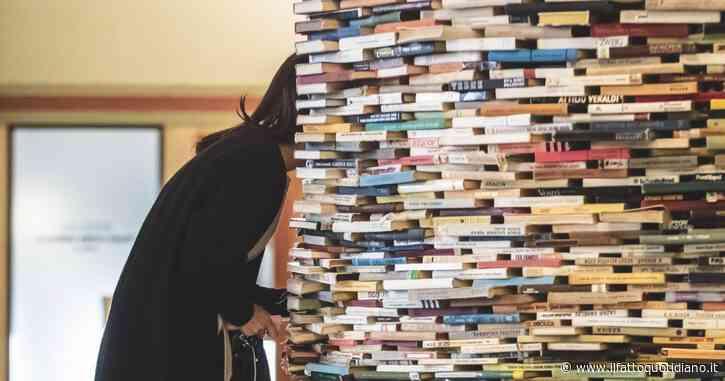 Giornata mondiale del libro: così le pagine diventano nostre alleate