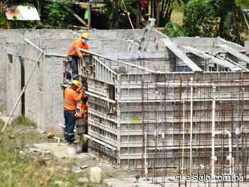 Inspeccionan dos proyectos de urbanización en área insular de Bocas del Toro - El Siglo Panamá