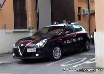 Vandalismo all'autostazione di Finale Emilia, la Lega ringrazia i Carabinieri - SulPanaro